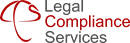 LEGAL COMPLIANCE SOLUTIONS LIMITED