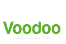 VOODOO TECHNOLOGY LIMITED