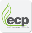 ECO CONSUMER PRODUCTS LIMITED