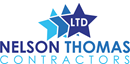 NELSON THOMAS CONTRACTORS LIMITED