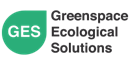 GREENSPACE ECOLOGICAL SOLUTIONS LTD