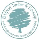 BRIDPORT TIMBER & FLOORING LIMITED