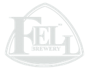 FELL BREWERY LIMITED