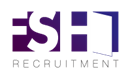FSH RECRUITMENT SOLUTIONS LTD