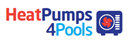 HEATPUMPS4POOLS LIMITED