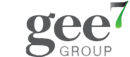 GEE 7 GROUP LIMITED