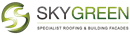 SKY GREEN LIMITED