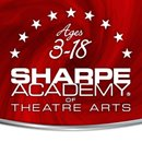 SHARPE ACADEMY OF THEATRE ARTS LIMITED