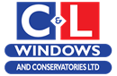 C & L WINDOWS & CONSERVATORIES LIMITED