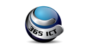 365 ICT LIMITED (07667497)
