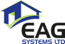 EAG SYSTEMS LIMITED