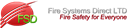 FIRE SYSTEMS DIRECT LTD