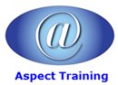 ACUITY TRAINING LIMITED