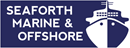 SEAFORTH MARINE & OFFSHORE LIMITED