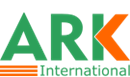 ARK INTERNATIONAL (UK) LTD