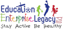EDUCATION ENTERPRISE LEGACY LIMITED