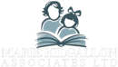 MARIE KILGALLON ASSOCIATES LIMITED