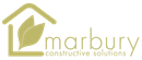 MARBURY CONSTRUCTIVE SOLUTIONS LIMITED