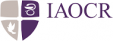 IAOCR LIMITED