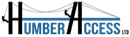 HUMBER ACCESS LIMITED