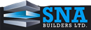SNA BUILDERS LIMITED