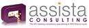 ASSISTA CONSULTING UK LTD.