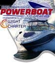 BEMBRIDGE POWERBOAT TRAINING LTD