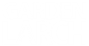 GARDEN LARCH LIMITED