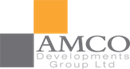 AMCO DEVELOPMENTS GROUP LIMITED