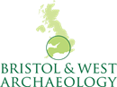 BRISTOL & WEST ARCHAEOLOGY LIMITED