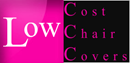 LOW COST CHAIR COVERS (UK) LTD