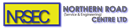NORTHERN ROAD (SERVICE & ENGINEERING) CENTRE LTD