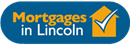 MORTGAGES IN LINCOLN LIMITED