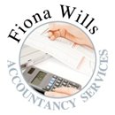 FIONA WILLS ACCOUNTANCY SERVICES LIMITED