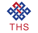 THS HR SERVICES LIMITED