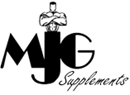 MJG SUPPLEMENTS LIMITED