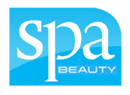 SPA BEAUTY LIMITED