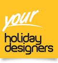 HOLIDAY DESIGNERS LIMITED