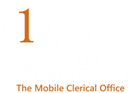 ONE STOP BUREAU LTD