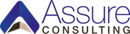 ASSURE CONSULTING (BEDFORD) LIMITED