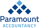 PARAMOUNT ACCOUNTANCY LIMITED