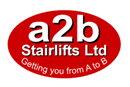 A2B STAIRLIFTS LIMITED