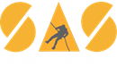 SPECIALISED ACCESS SOLUTIONS LTD
