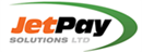 JETPAY SOLUTIONS LIMITED
