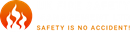 UK FIRE SAFETY MANAGEMENT LTD