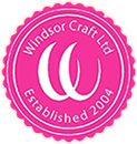 WINDSOR CRAFT LIMITED
