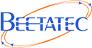 BEETATEC LTD