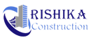 RISHIKA CONSTRUCTION LIMITED