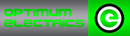 OPTIMUM ELECTRICS LTD