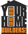 YOUR HOME BUILDERS LIMITED